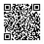 万歩計・歩数計専門サイト モバイル版